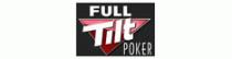 Full Tilt Poker Coupons