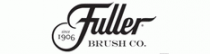 fuller-brush-company Promo Codes