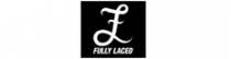fully-laced Promo Codes