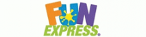 fun-express Promo Codes