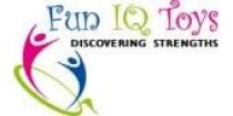 fun-iq-toys-inc
