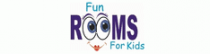 fun-rooms-for-kids Coupons