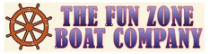 fun-zone-boat-company