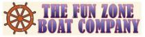 fun-zone-boat-company