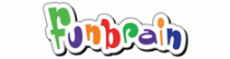 Funbrain Coupon Codes