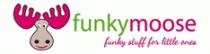 funky-moose Coupon Codes