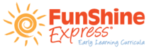funshine-express Coupons