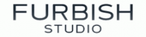 furbish-studio