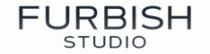 furbish-studio