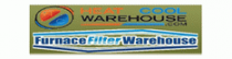 furnace-filter-warehouse Coupon Codes