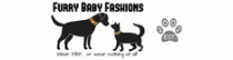 furry-baby-fashions Coupons