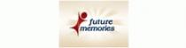future-memories