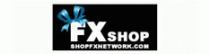 fx-shop Promo Codes
