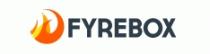 Fyrebox Coupons