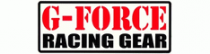 g-force-racing-gear Coupon Codes