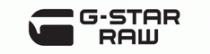 g-star-raw-japan