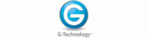 g-technology Coupons