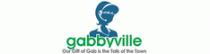 gabbyville Promo Codes