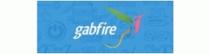 gabfire Promo Codes