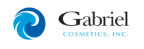 gabriel-cosmetics Coupon Codes