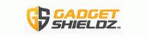gadget-shieldz