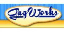 gag-works