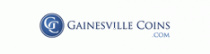 gainesville-coins