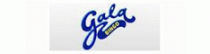 gala-bingo Coupon Codes