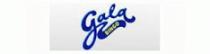 gala-bingo Coupon Codes