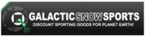 galactic-snow-sports Promo Codes