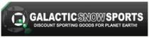 galactic-snow-sports Promo Codes