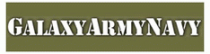 galaxy-army-navy-store Coupon Codes