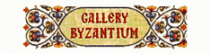 Gallery Byzantium Promo Codes