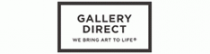 gallery-direct Coupons