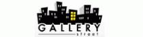 gallery-street