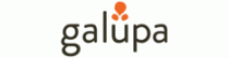 galupa Coupons