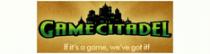 game-citadel