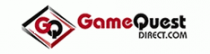 GameQuestDirect