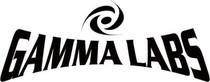 gamma-labs Coupon Codes