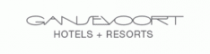 gansevoort-hotel-group Coupon Codes