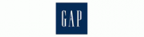 gap-canada Coupons