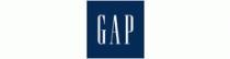 gap-eu
