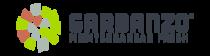 garbanzo-mediterranean-grill