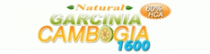 Garcinia Cambogia Coupon Codes