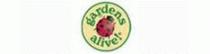 gardens-alive