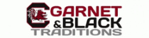 garnet-and-black-traditions