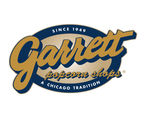 Garret Popcorn Coupon Codes