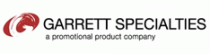 garrett-specialties Coupon Codes