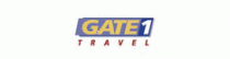 gate-1-travel Coupons