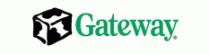 gateway Coupons